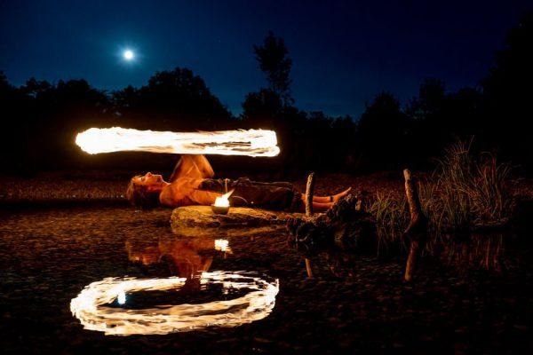 feuershow-fotografie-aus-jena-fireflowart-eric-jesche