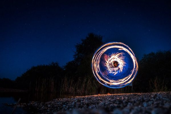feuershow-jonglage-aus-jena-fireflowarttheda-strickling