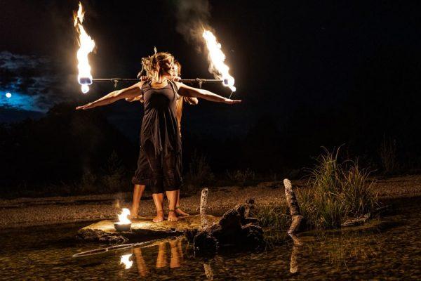 fireflowart-eric-jesche-theda-strickling-aus-jena