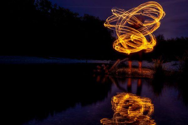 fireflowart-feuer-kunst-aus-jena-eric-theda