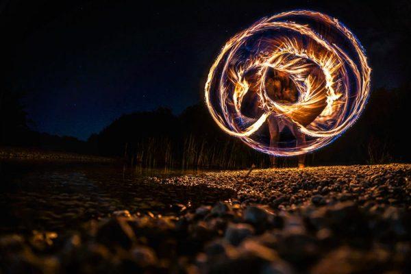 fireflowart-feuerkunst-aus-jena-foto-sebastian-schuld