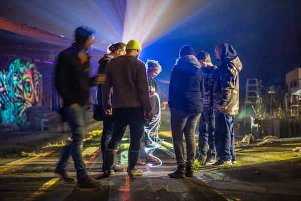 jonglage-workshop-auf-ruegen-fireflowart-im-la-grange-bergen