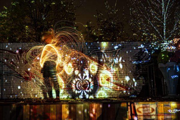kunst-workshop-ruegen-theda-strickling-fireflowart-aus-jena