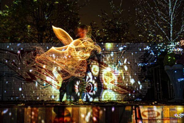 kunstworkshop-auf-ruegen-theda-strickling-aus-jena