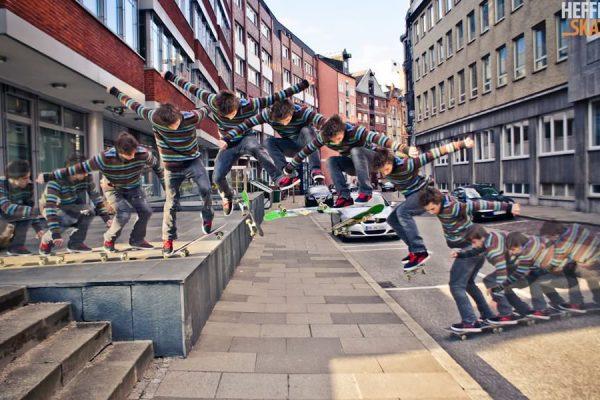 heffdich-skaten-eric-jesche-bigflip-streetgap