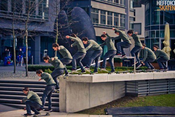 heffdich-skaten-eric-jesche-hippyjump-manual