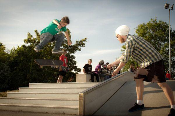 skaten-lernen-mit-eric-jesche-flip-in-nordhausen