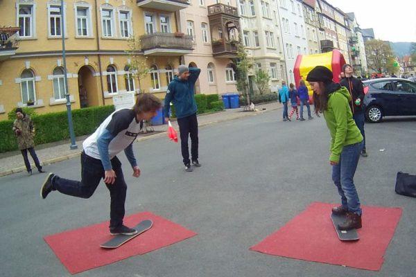 skaten-lernen-workshop-von-eric-jesche-fireflowart